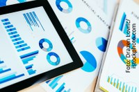 Bibliotheksstatistik: Aktueller Bibliotheksmonitor online