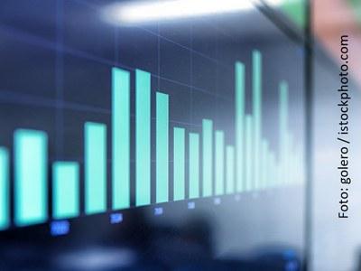 Bibliotheksstatistik: Online-Eingabe freigeschaltet