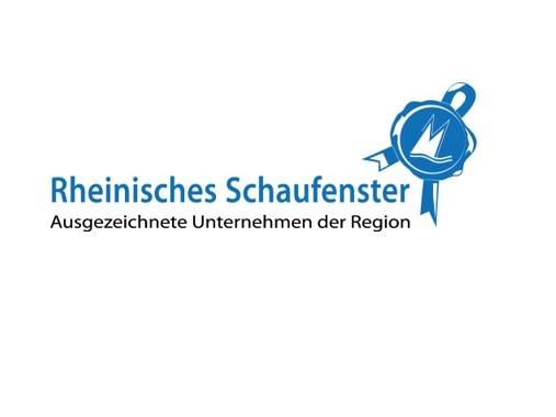 Initiative Rheinisches Schaufenster stellt hbz vor