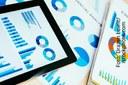 Bibliotheksstatistik: Aktueller Bibliotheksmonitor für Öffentliche Bibliotheken zum Berichtsjahr 2019 online