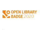 hbz erhält Open Library Badge