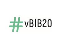 hbz beteiligt sich an #vBIB20