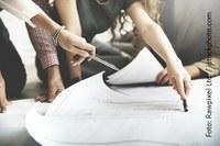 Kriterienkatalog zu Bibliotheksmanagementsystemen verfügbar