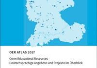 OER Atlas 2017 veröffentlicht
