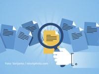 Bibliotheksstatistik: Neuer Redaktionsschluss für Online Eingabe