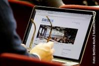SWIB16 - Videomitschnitte online