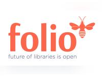 FOLIO-Tage – virtuell – am 24. und 25. Februar 2021