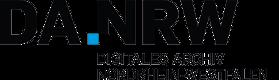Digitales Archiv NRW (DA NRW)