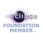 Eclipse is a community for individuals and organizations who wish to collaborate on commercially-friendly open source software.